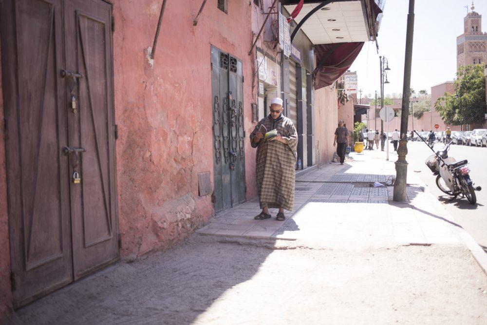 marrakech2007_blog
