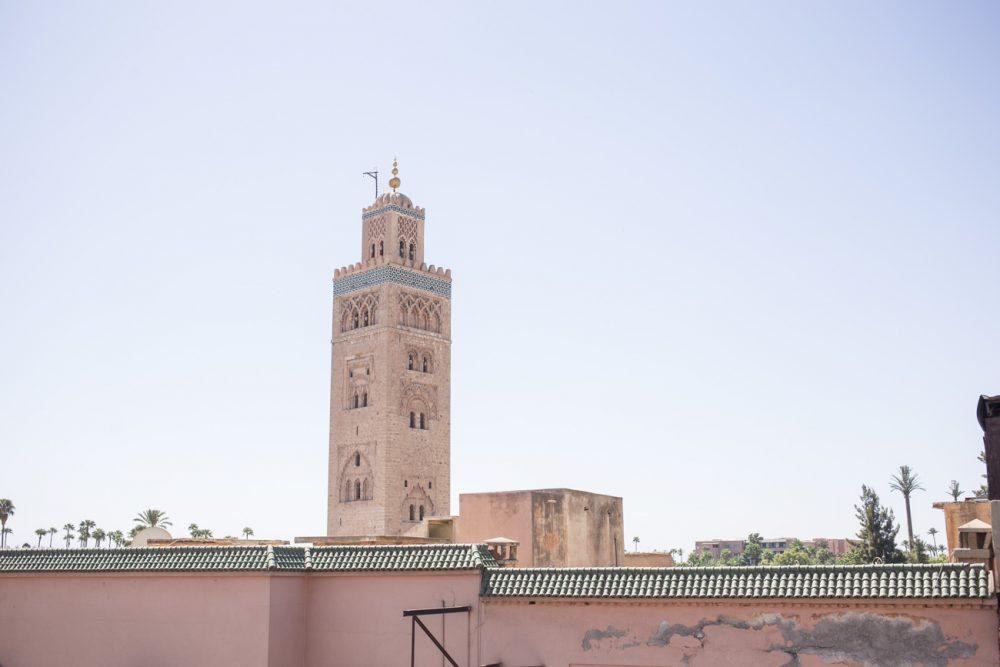 marrakech2009_blog
