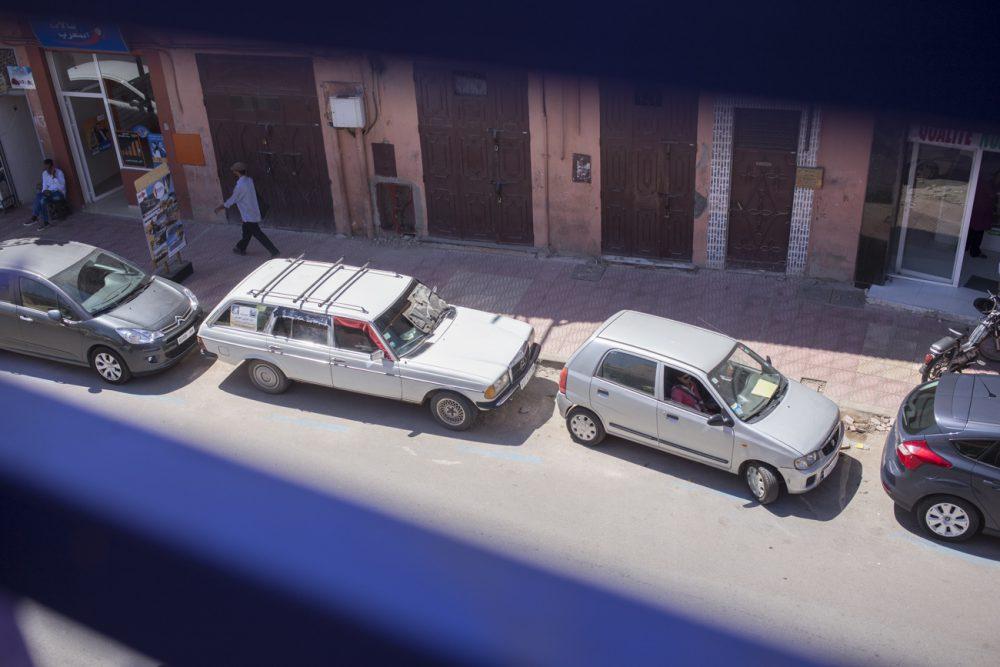 marrakech2010_blog