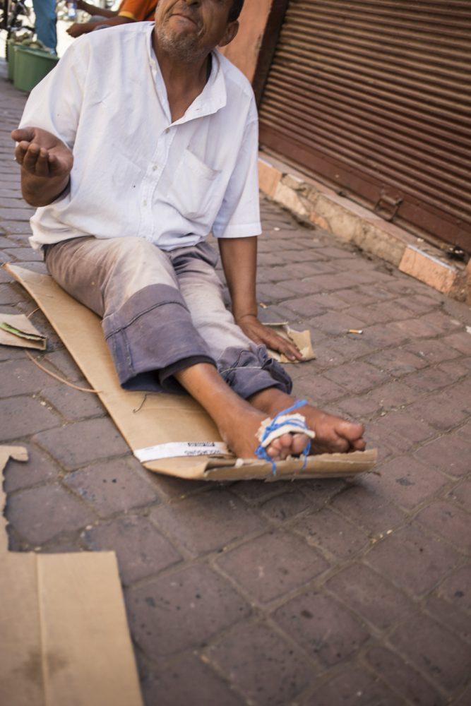 marrakech2013_blog