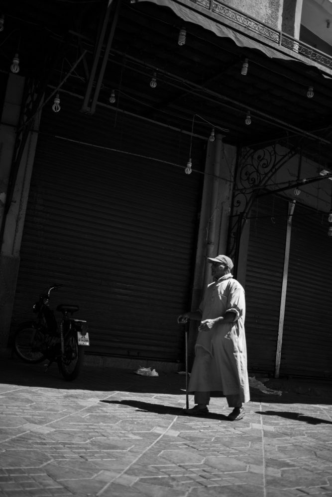 marrakech2014_blog