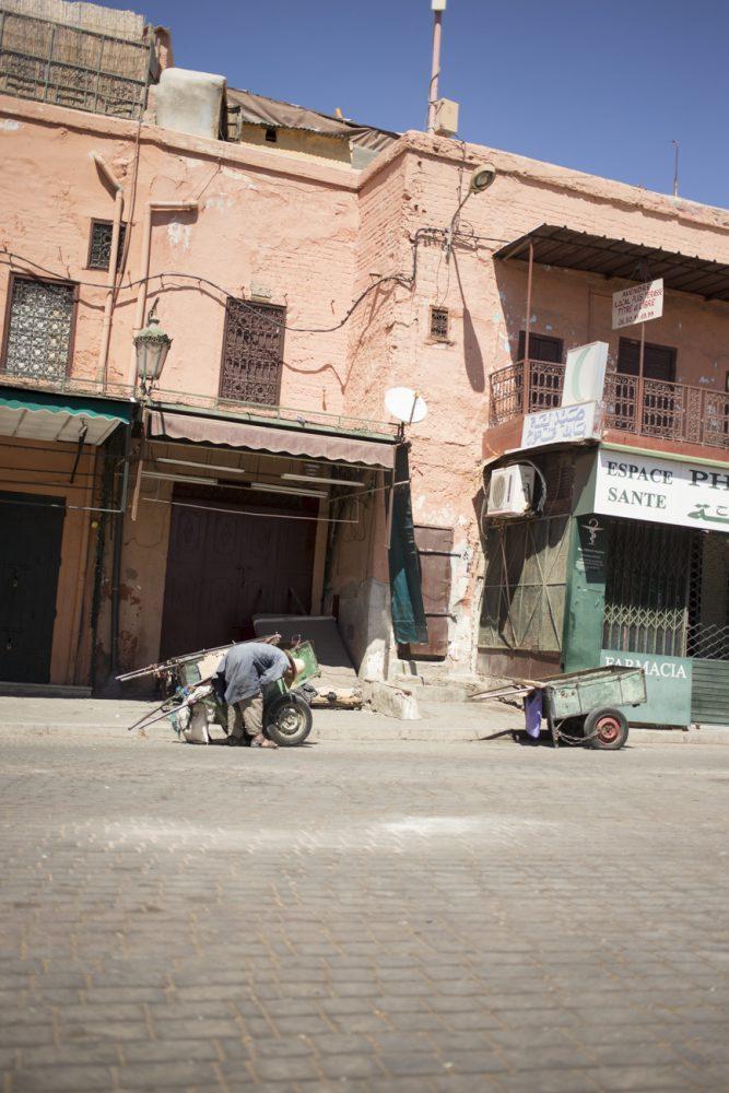 marrakech2015_blog
