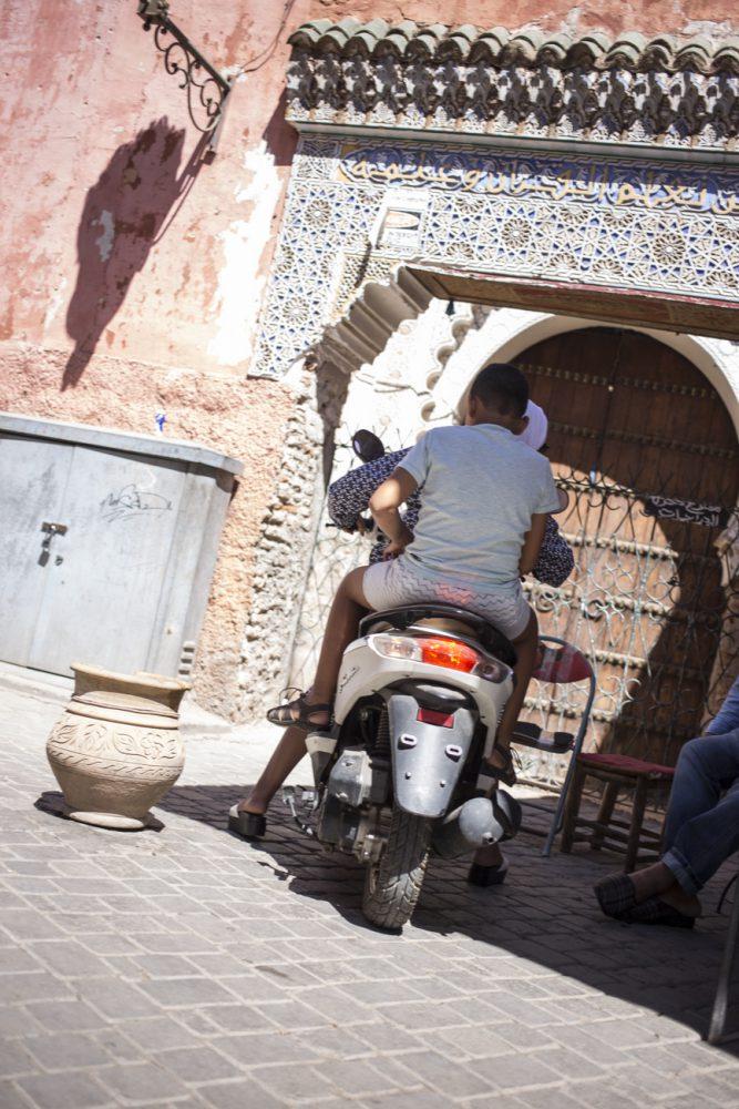 marrakech2017_blog
