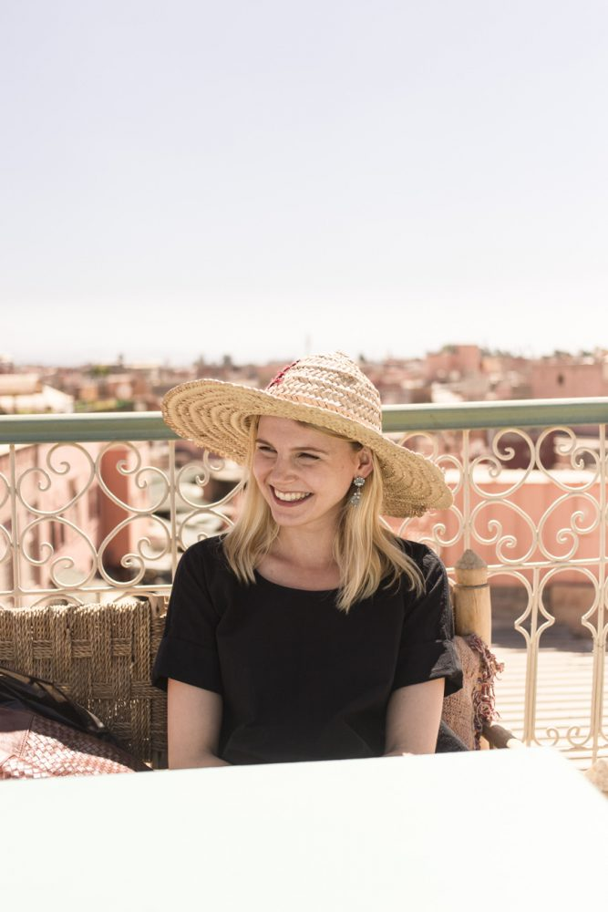 marrakech2018_blog