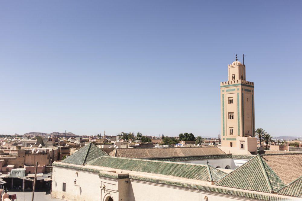 marrakech2019_blog