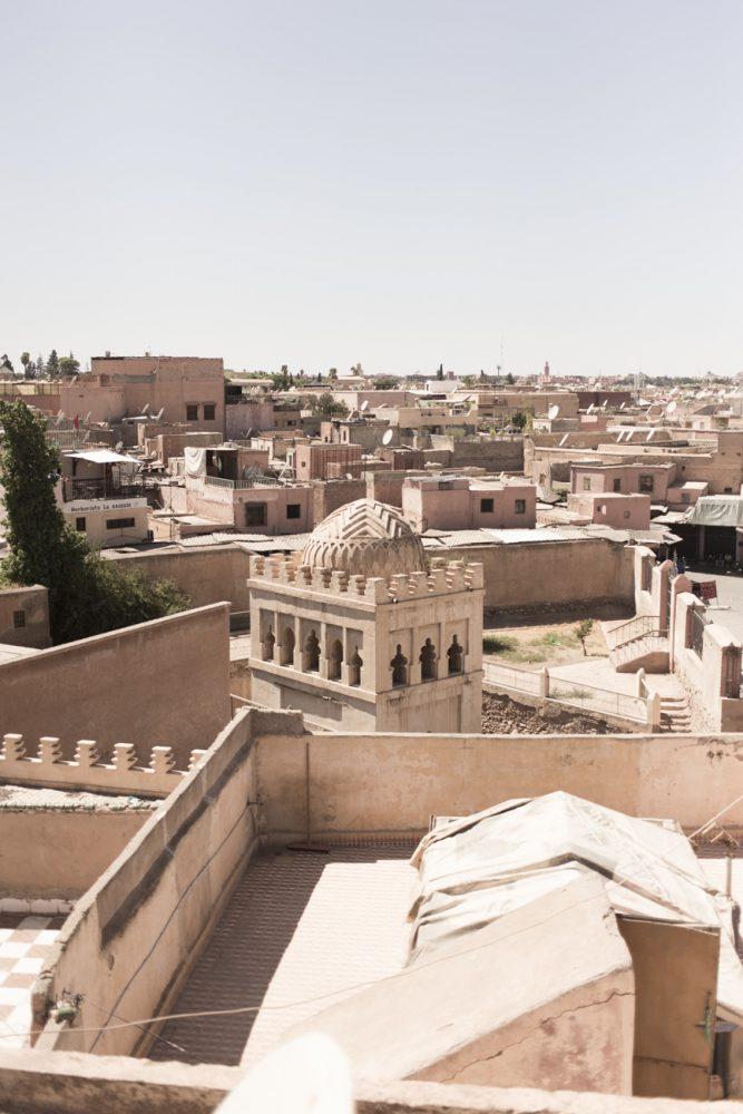 marrakech2020_blog