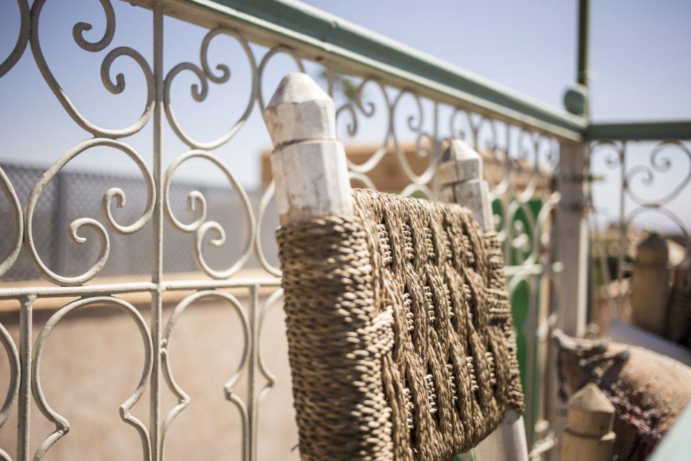 marrakech2022_blog
