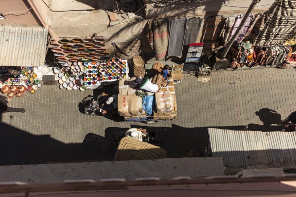 marrakech2023_blog
