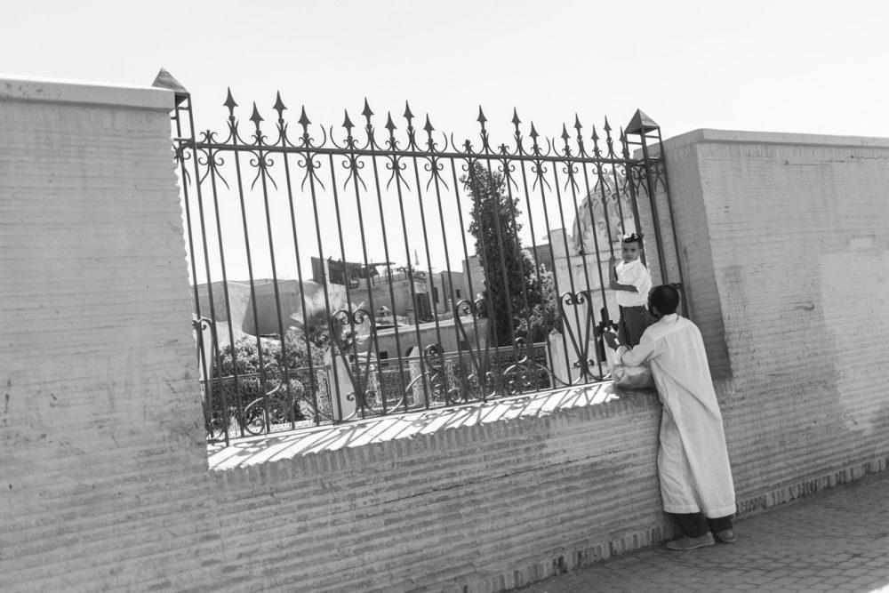 marrakech2026_blog