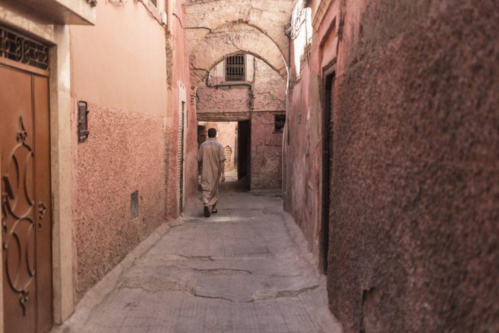 marrakech2028_blog