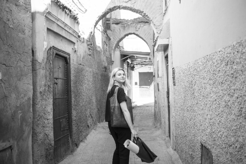marrakech2029_blog