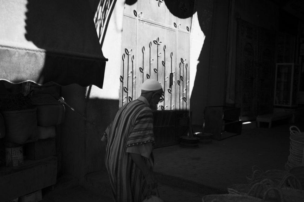 marrakech2035_blog