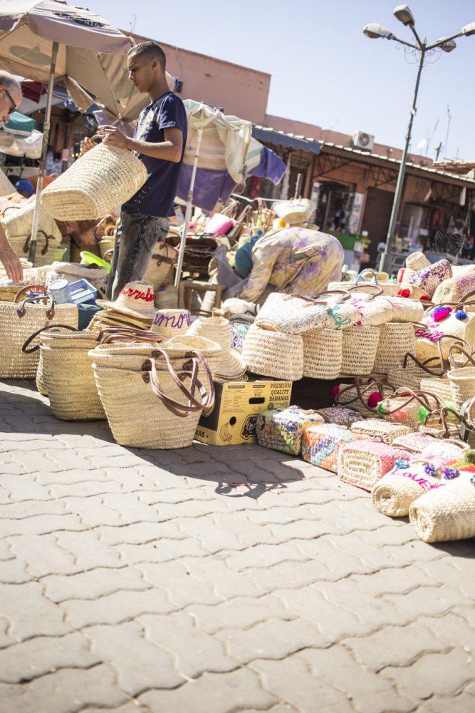 marrakech2036_blog