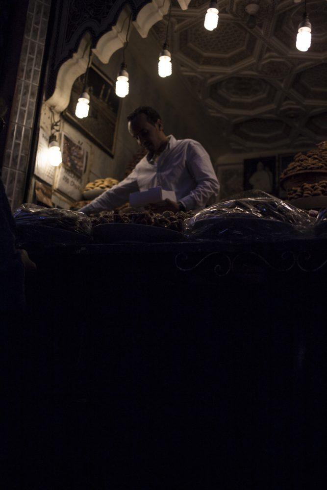 marrakech2037_blog