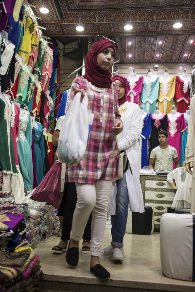 marrakech2038_blog