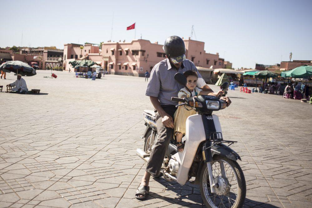 marrakech2039_blog
