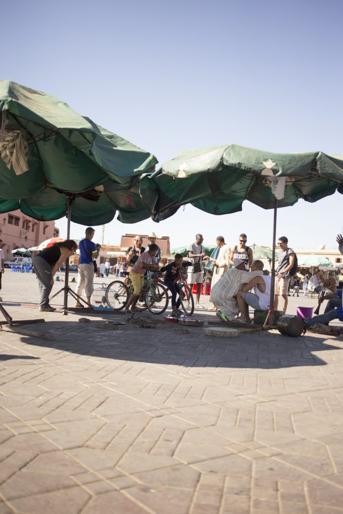marrakech2040_blog