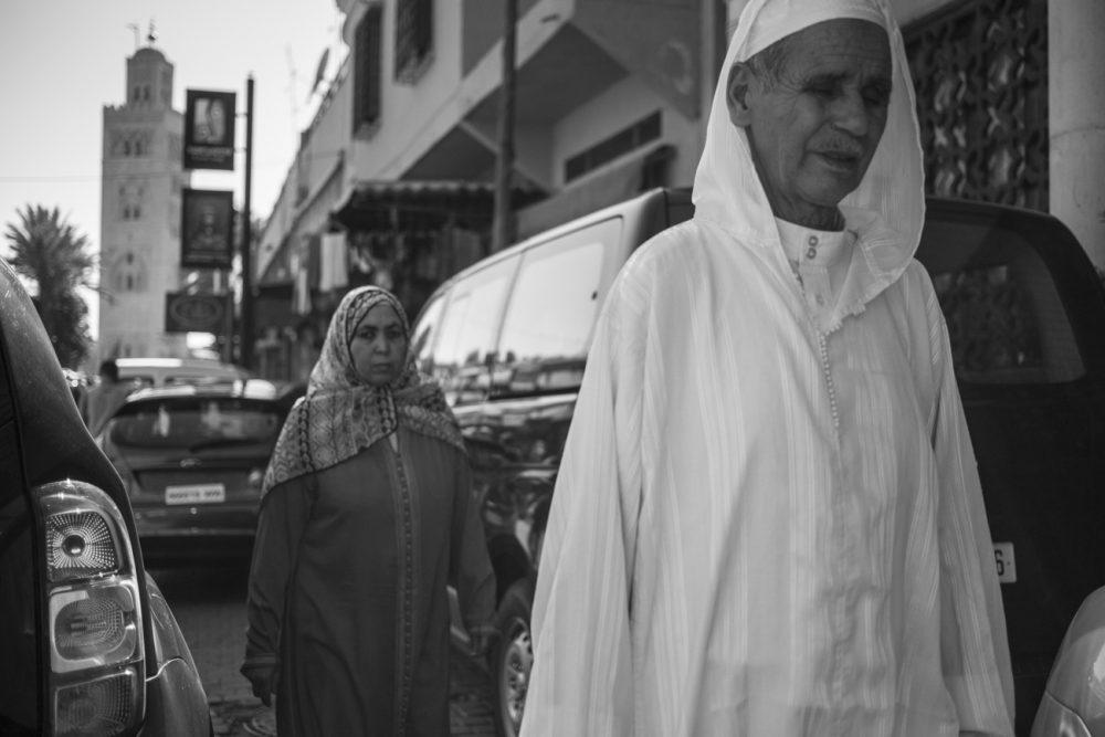 marrakech2041_blog