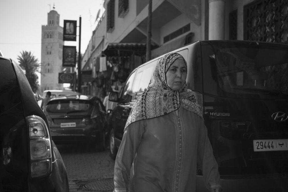 marrakech2042_blog