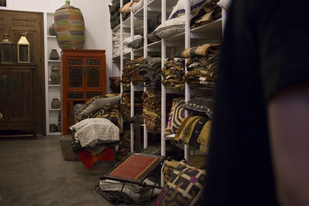 marrakech2043_blog