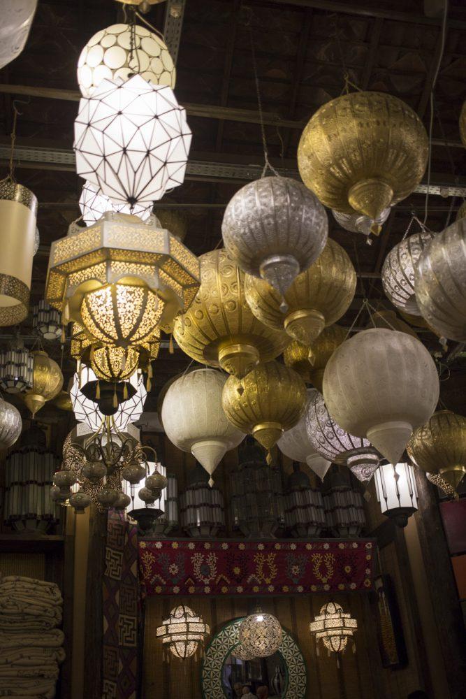 marrakech2047_blog