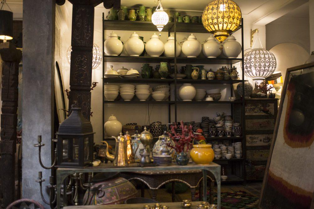marrakech2050_blog