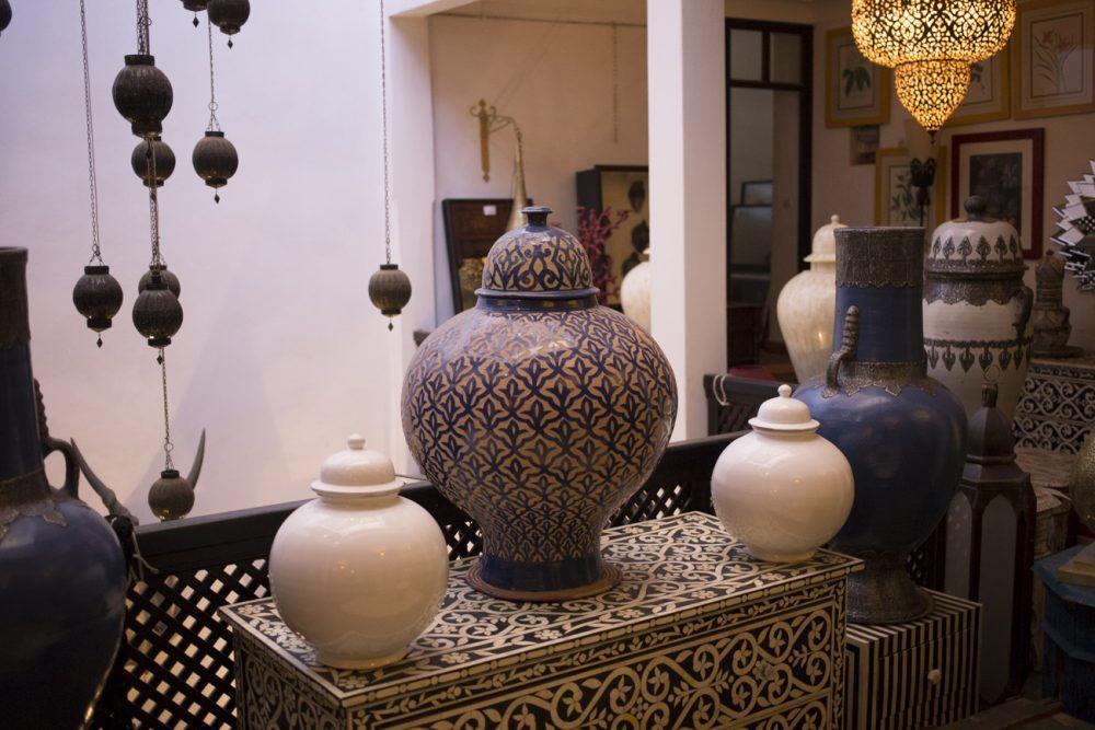 marrakech2057_blog