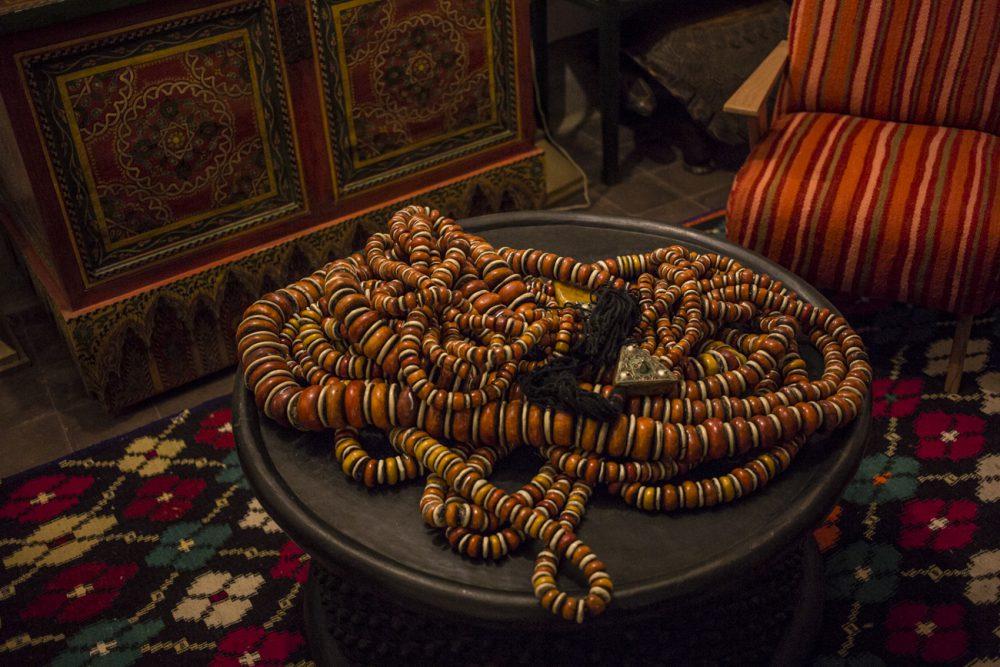 marrakech2060_blog