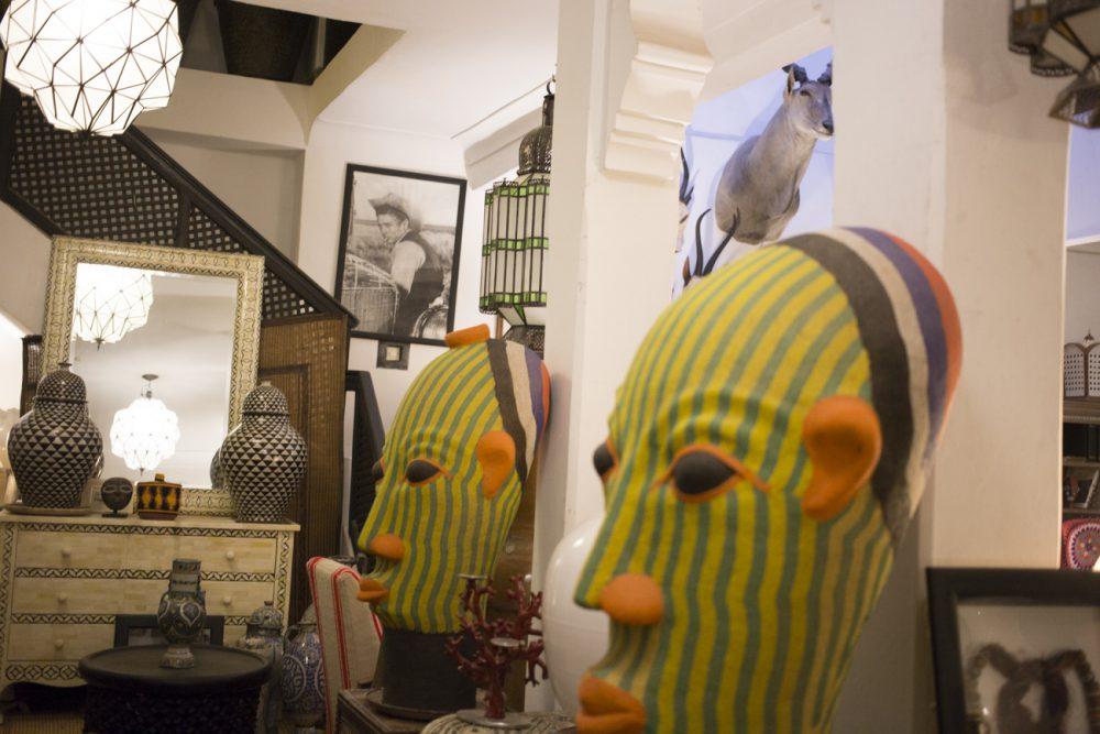 marrakech2062_blog