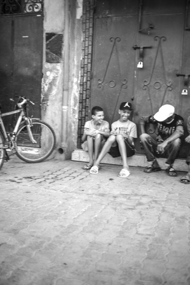 marrakech2063_blog