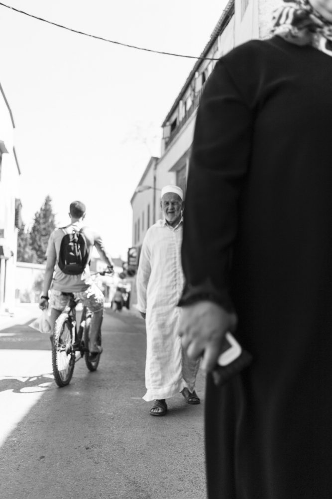 marrakech2067_blog