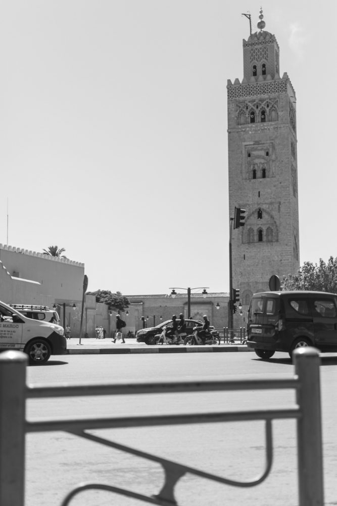 marrakech2072_blog