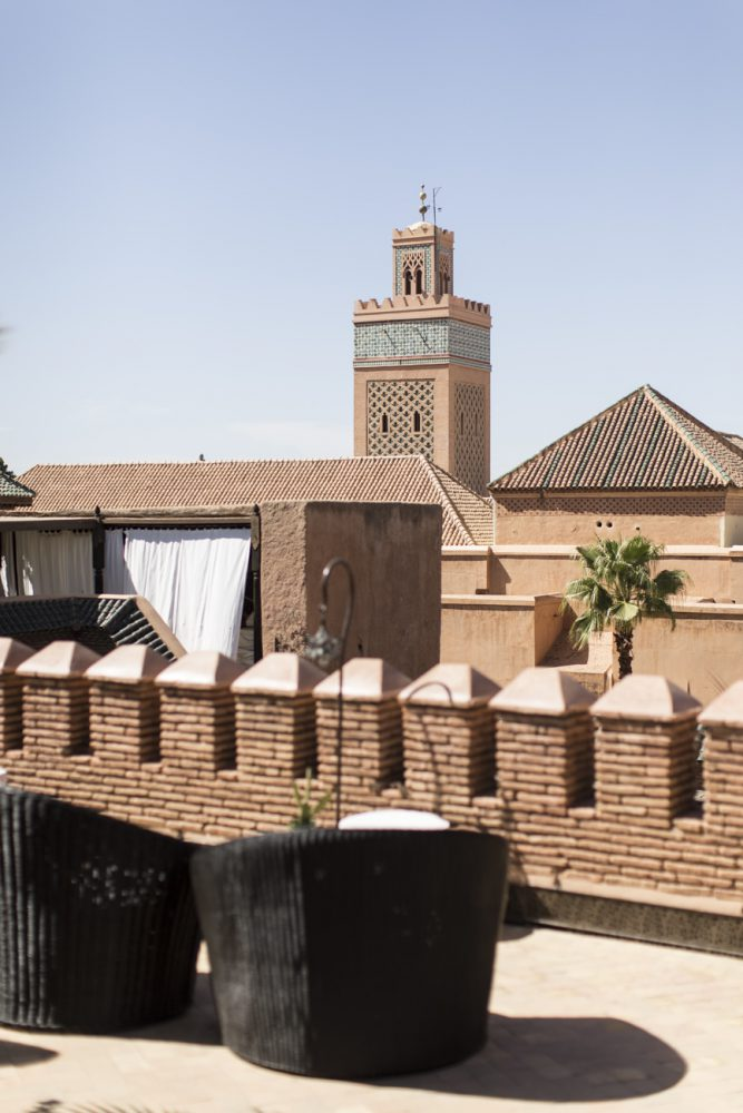 marrakech2088_blog