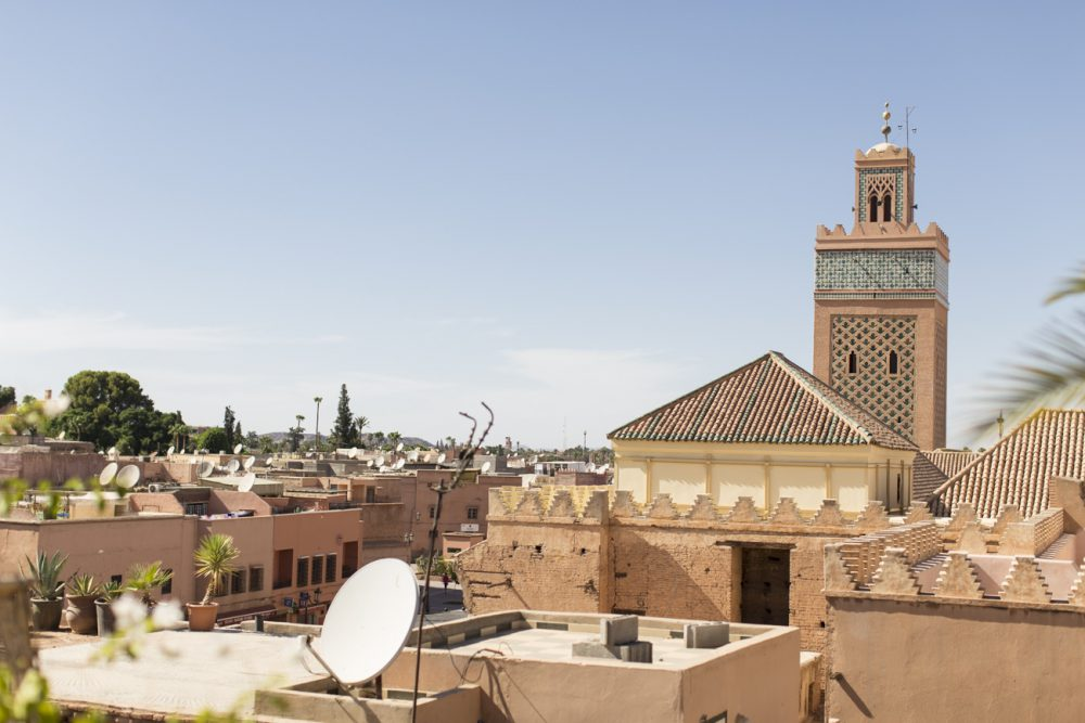 marrakech2092_blog