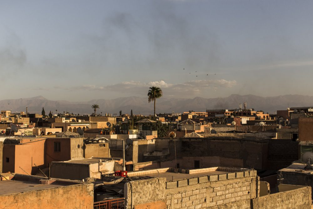 marrakech2121_blog