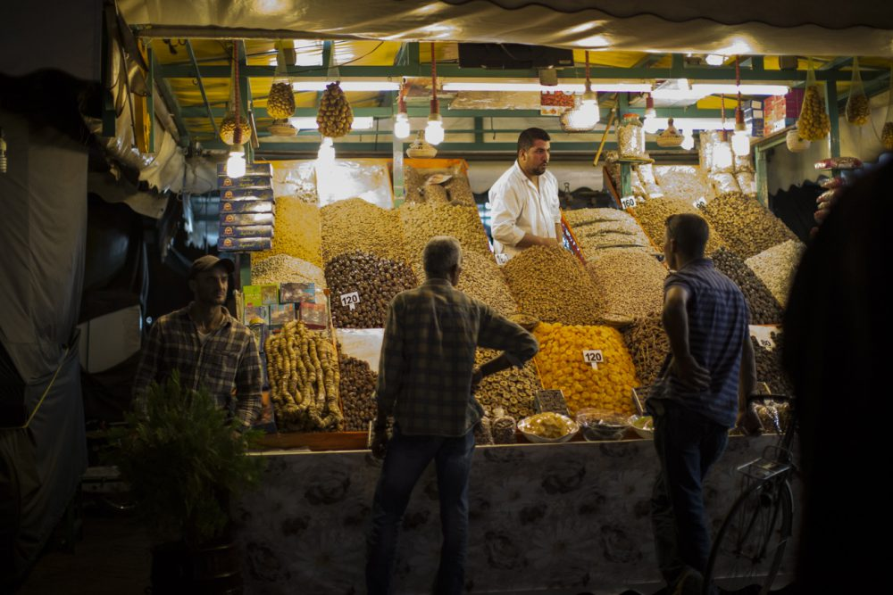 marrakech2135_blog