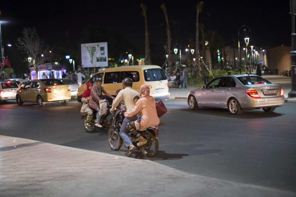 marrakech2185_blog