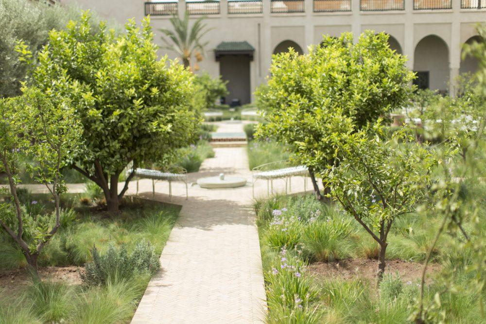 marrakech2192_blog