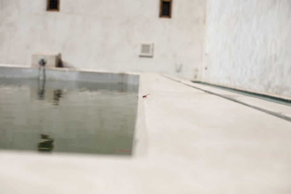 marrakech2193_blog