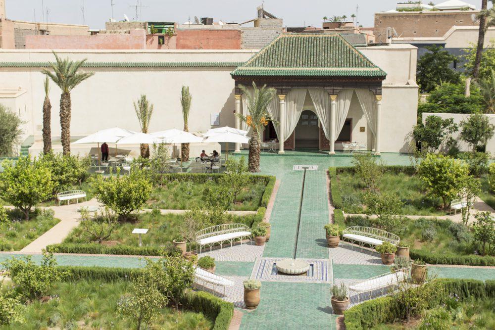 marrakech2197_blog