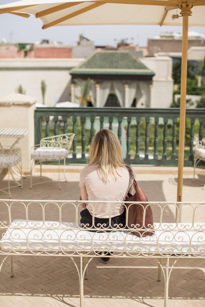 marrakech2198_blog