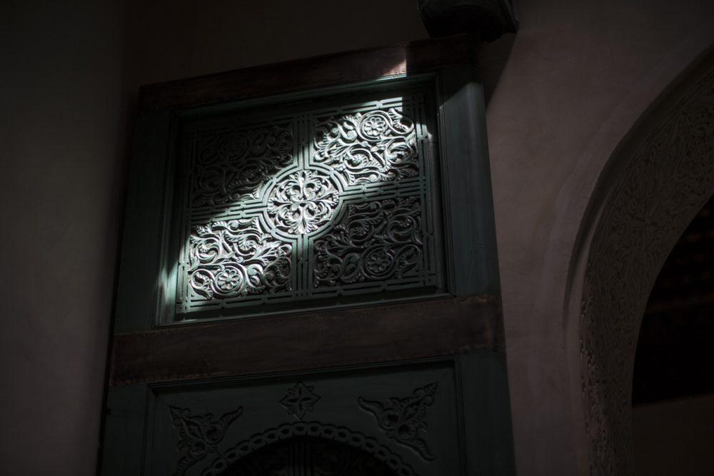marrakech2199_blog