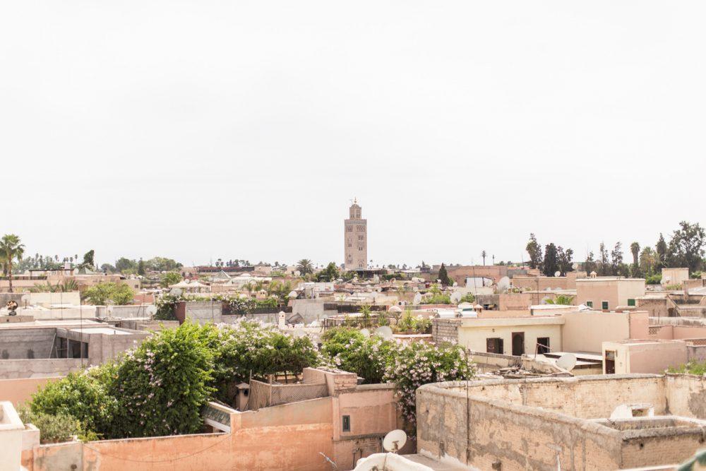 marrakech2200_blog