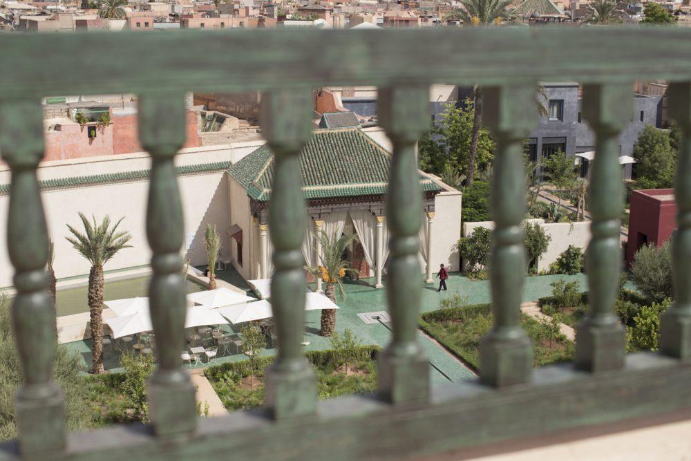 marrakech2201_blog