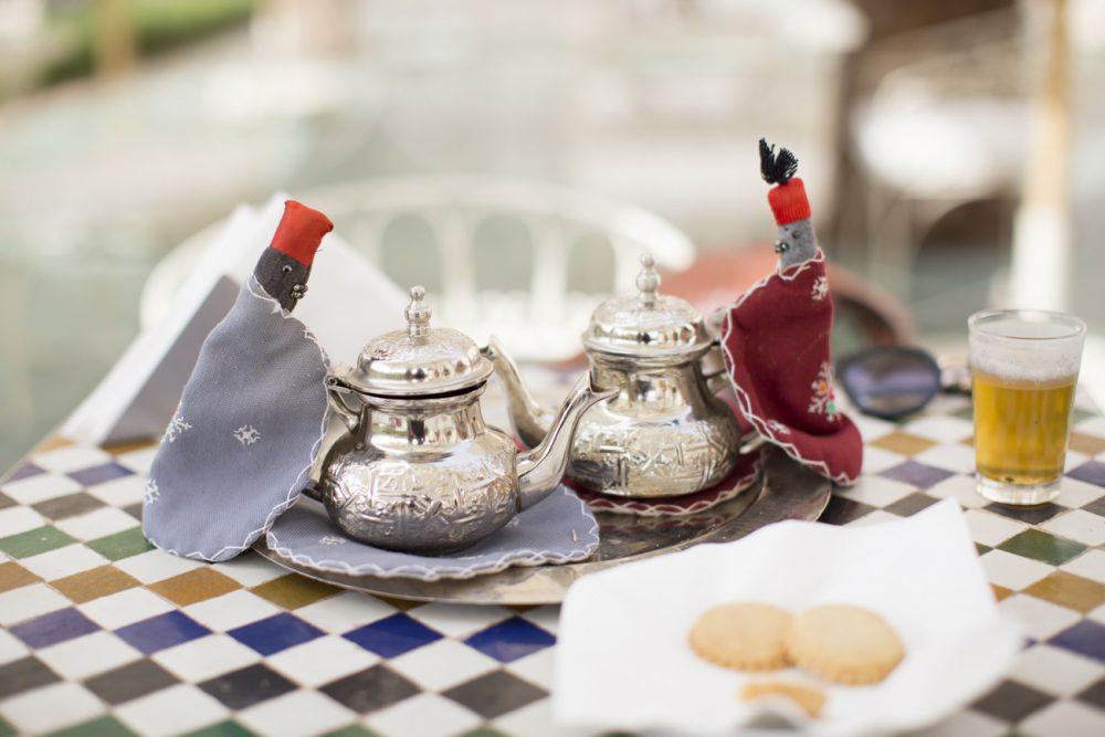 marrakech2202_blog