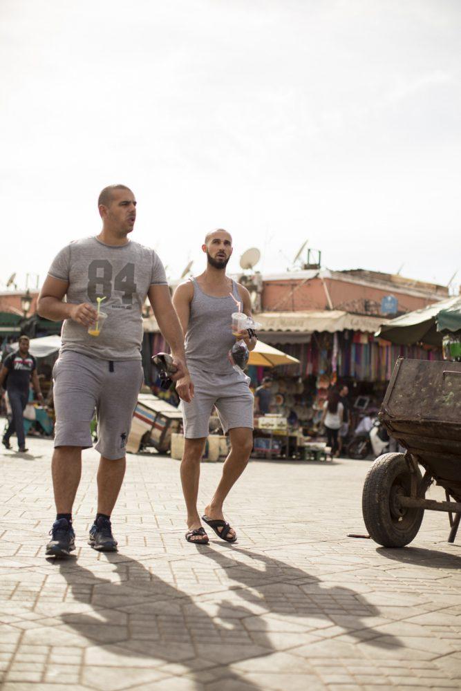 marrakech2208_blog