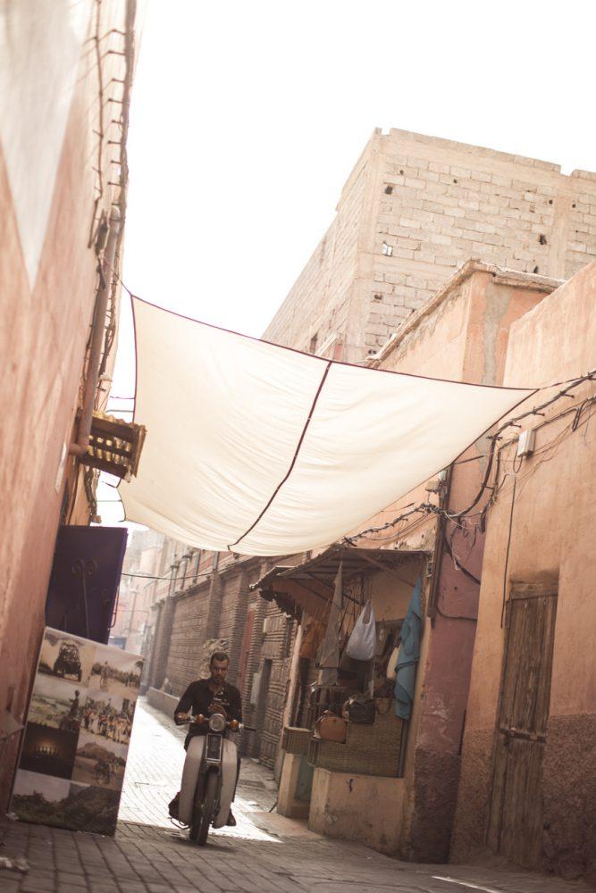 marrakech2209_blog