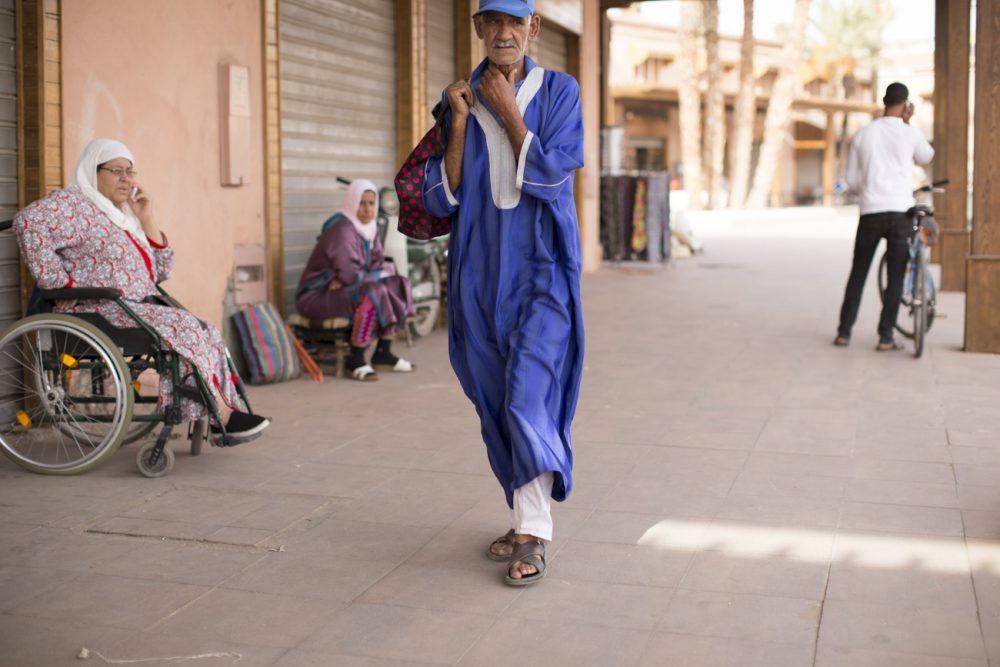 marrakech2212_blog