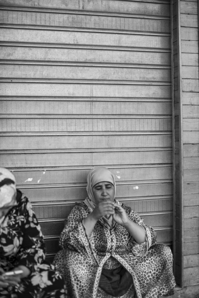 marrakech2213_blog