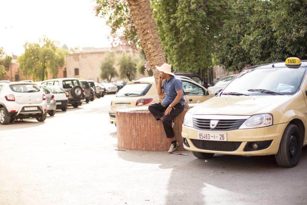 marrakech2215_blog
